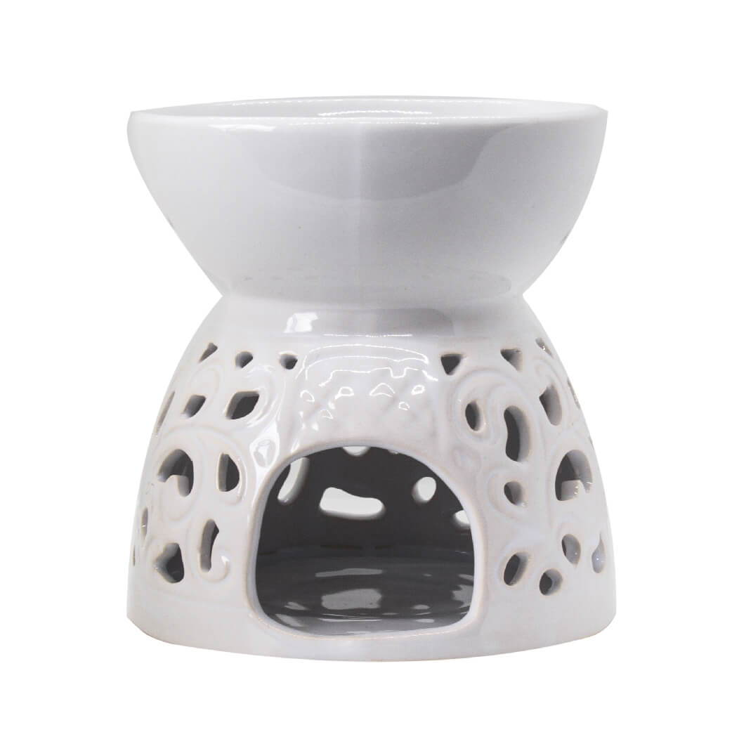 Jumbo Essential Oil Burner