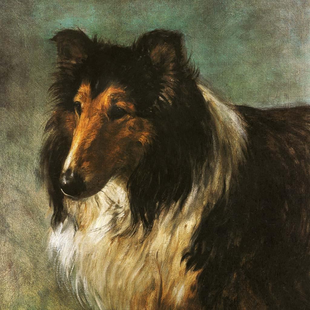Ferdinand Sinet Art