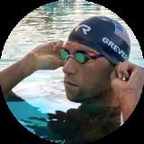 Matt Grevers Olympian