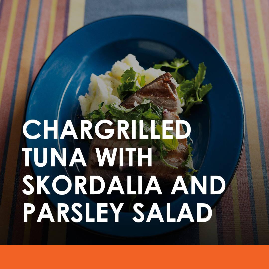 main, tuna, fish, recipe