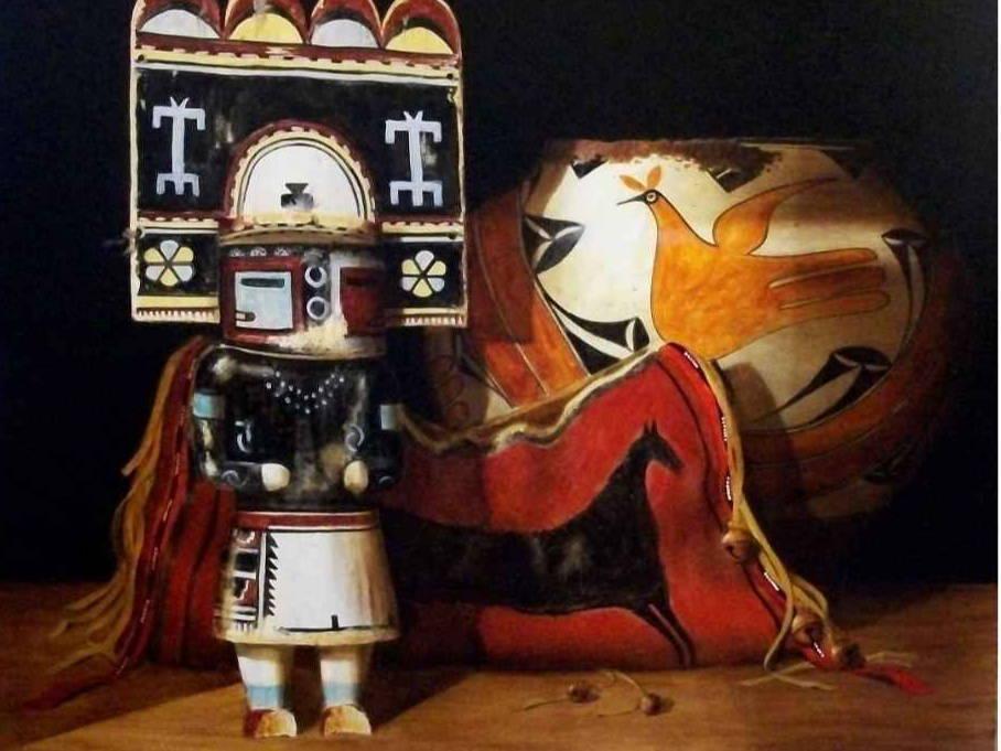 Chuck Sabatino. Native American Art. Sorrel Sky Gallery. Santa Fe Art Gallery. Maura Allen. Edward Aldrich. Kevin Red Star. Ray Hare. Durango Art Gallery.