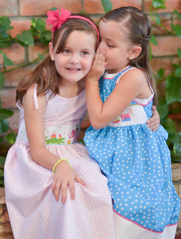 21884c7b01df Vive La Fete - Online Children s Apparel Store