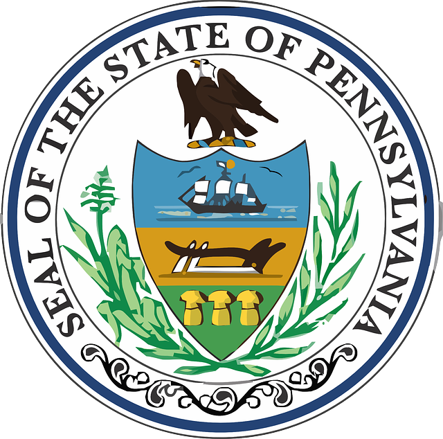 FOREIGN QUALIFICATION PENNSYLVIA | DELAWARE BUSINESS INCORPORATORS, INC.