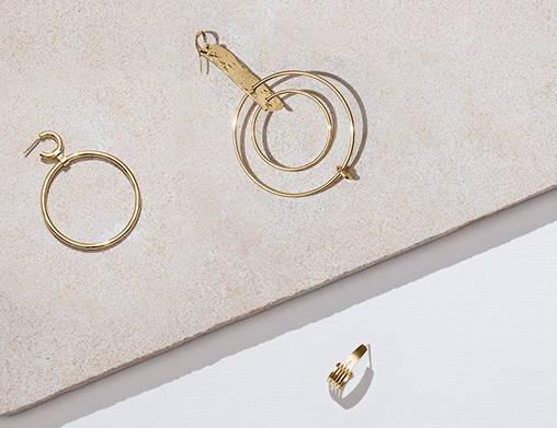 Smycken för alla plånböcker