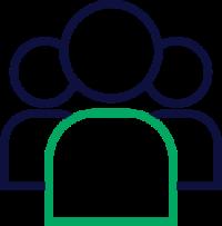 Tobii Dynavox-ikon for garanti