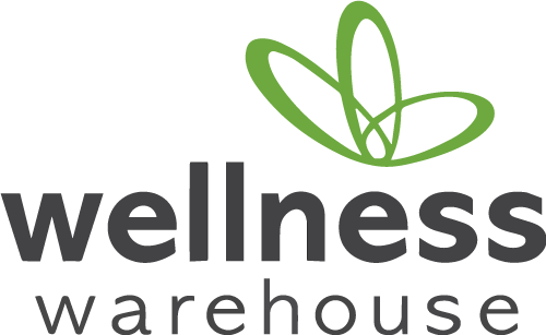 Wellness Warehouse logo