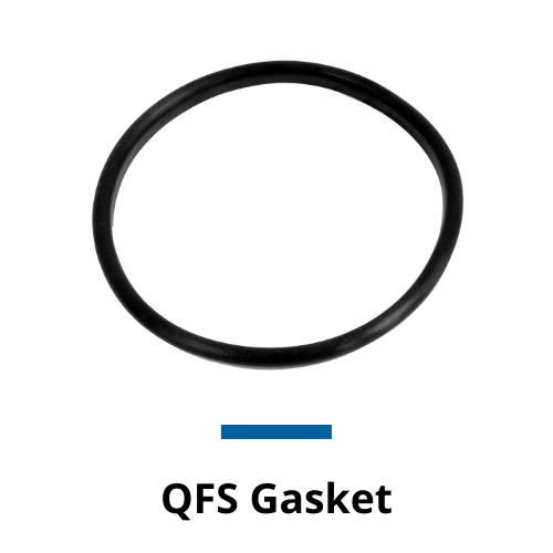 Nordfab QFS Gasket