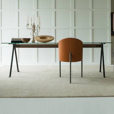 Driade Dining Tables, Coffee Tables & Side Tables