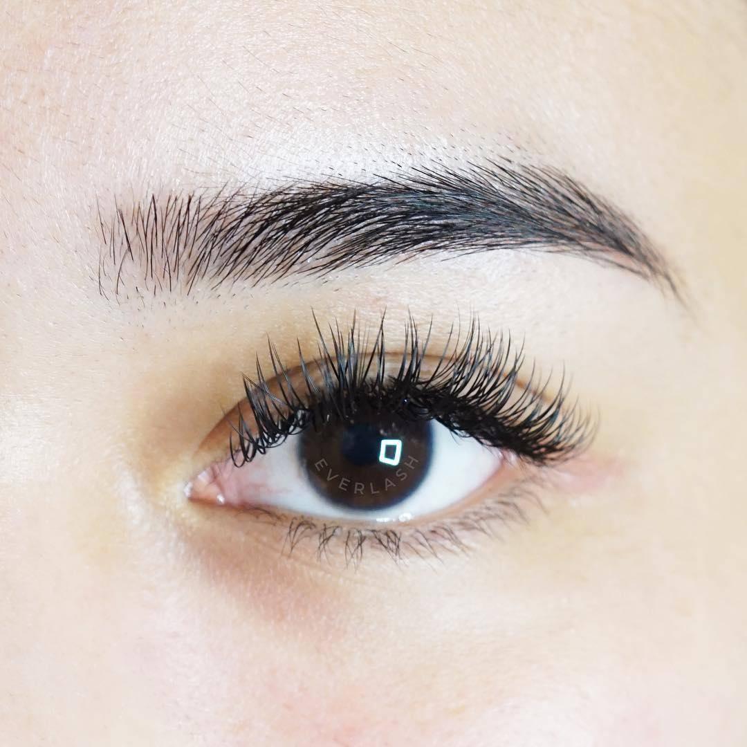 Hukum eyelash extension yang halal