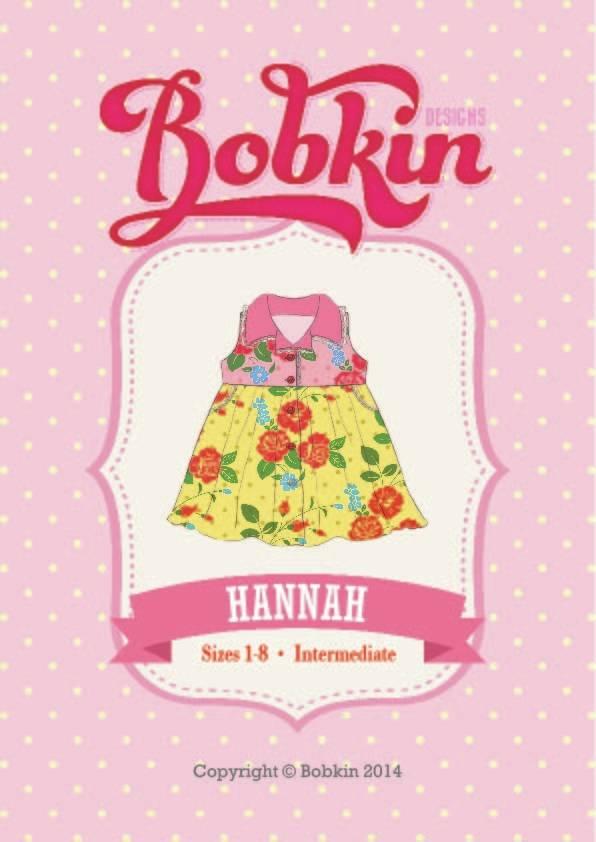 Bobkin - Love Australian Handmade