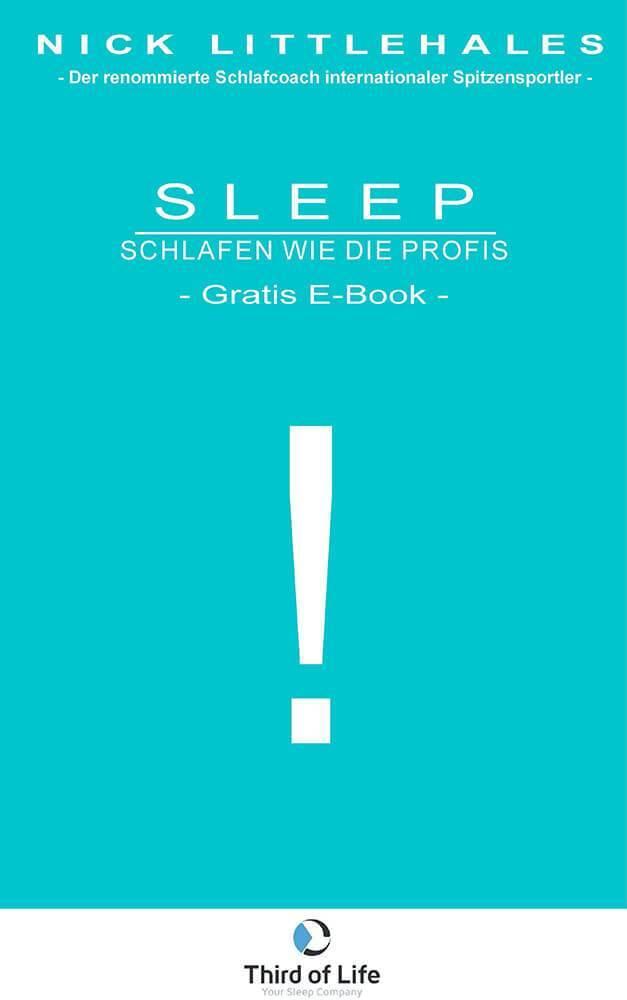 E-Book Titelseite