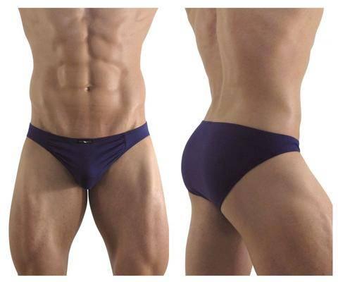 Men's Bikini Underwear