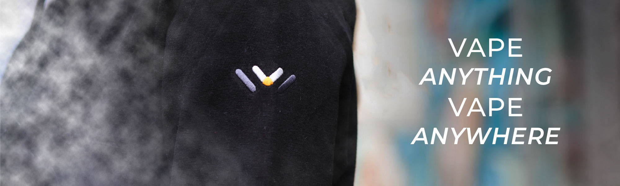 Vaprwear Gear, LLC: A Denver-based company