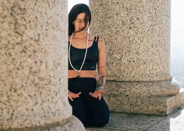 Shift Your Inner Narrative | Mukha Yoga