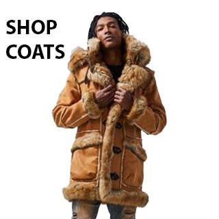 Shop-Coats