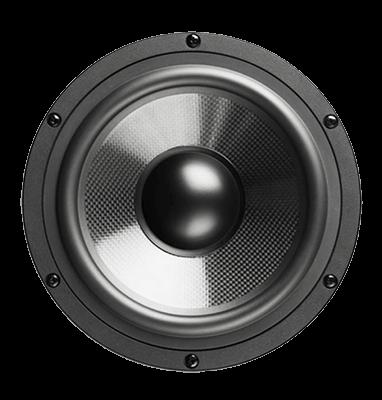 Music Production Future Bass  Tutorial