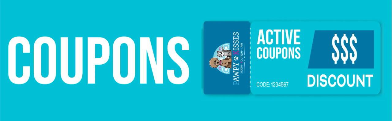 pawpy kisses discount coupons online pet shop singapore pawpy kisses-1