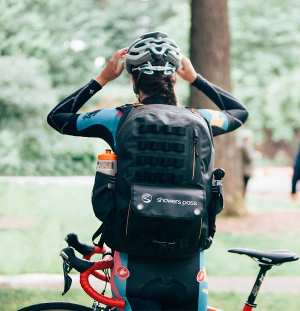 showers-pass-utility-waterproof-cycling-backpack
