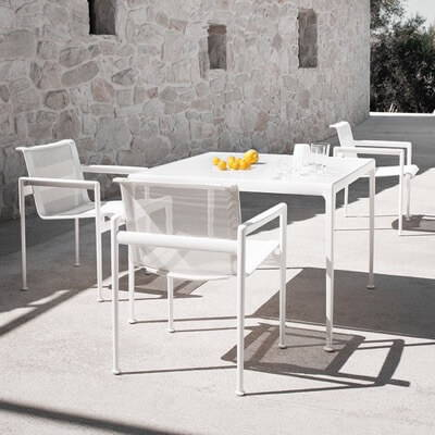 Outdoor Dining Furniture Including Outdoor Chairs