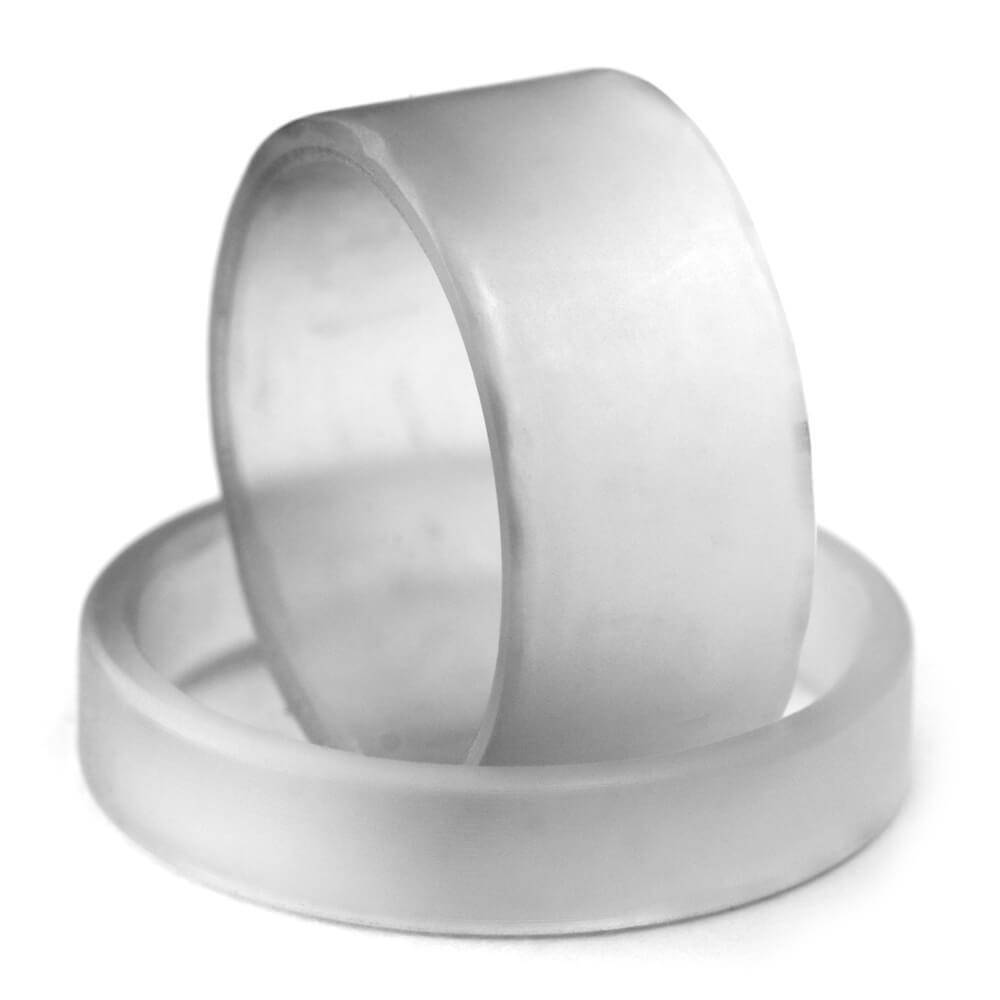 Custom Ring Sizer
