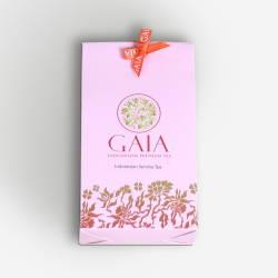 GAIA Premium Tea