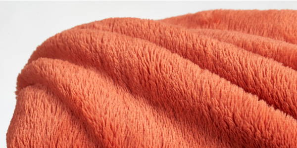 PrimaLush Fabric