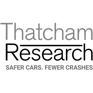 Thatcham Research