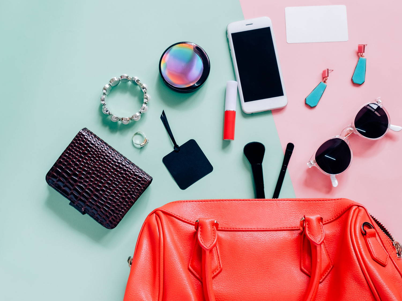 Joyful Couple recommends: Everyday Items