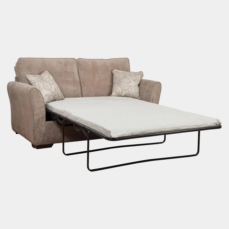 Buy Sofa Beds In Norwich