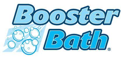 Booster Bath Logo