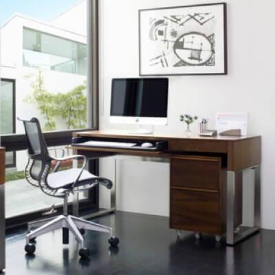 Furniture On Sale Including Office Furniture