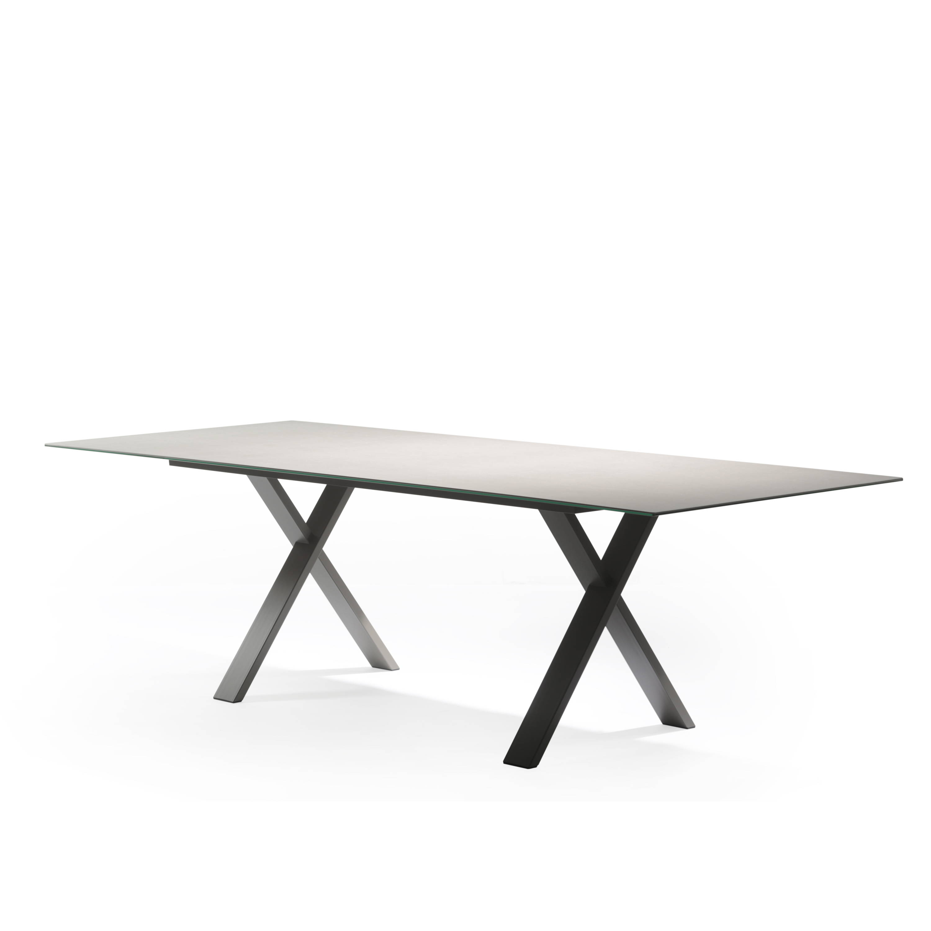 Dining Tables - TB Contract Furniture