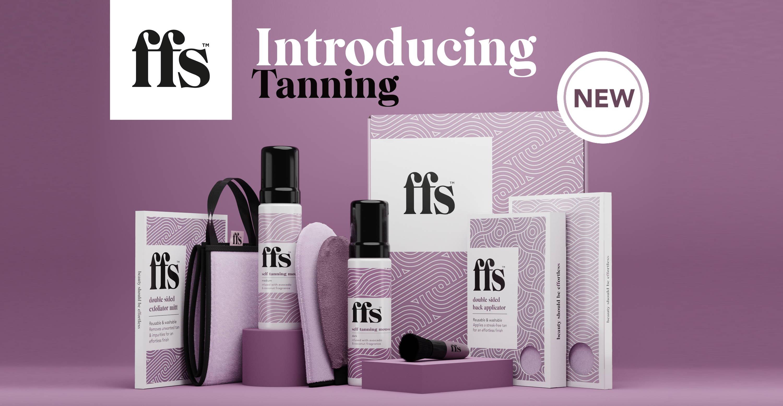 best razors for women with sensitive skin