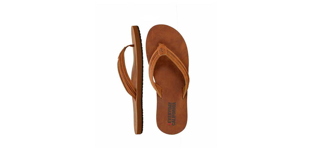 Awesome christmas deal sandals flip flops