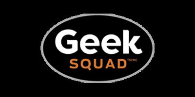 Geek Squad icon