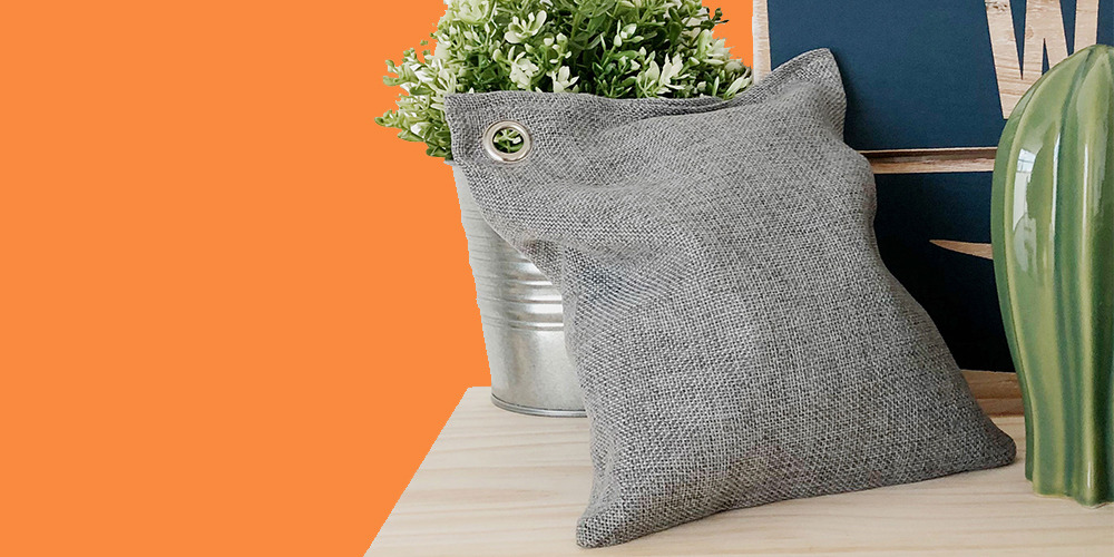 Coop Home Goods - Adjustable Pillows Designed Around You