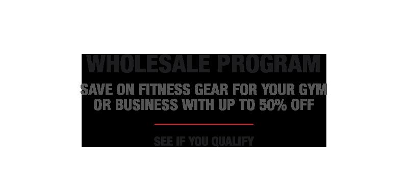 Spri The Professionals Shop For Professional Exercise Equipment