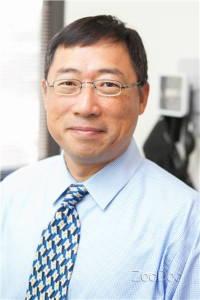 Dr. Cheung Kim, M.D.