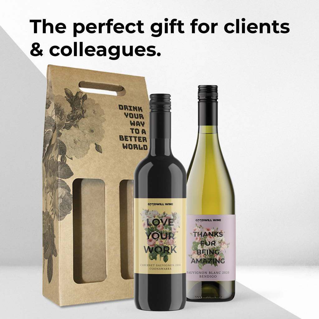 Corporate Gift Pack