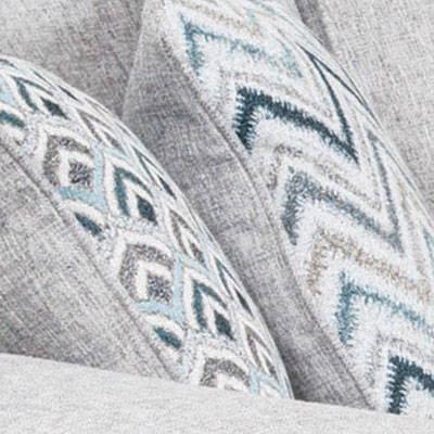 Newbourne Sofa Collection