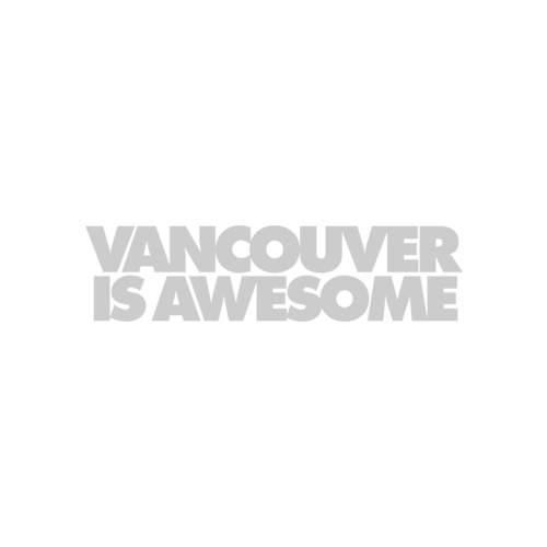 Vancouver Is Awesome logo