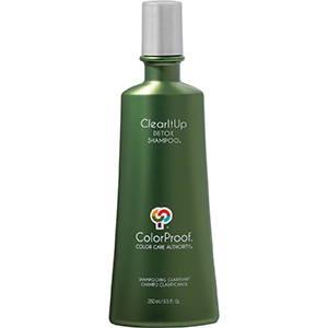 ColorProof Detox Shampoo
