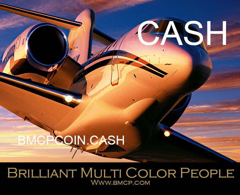 Click to open BMCPCoin.Cash