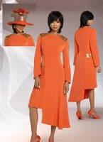 Elegance Fashions | Black Friday $99 Sale on Designer Women Church Suits under $100