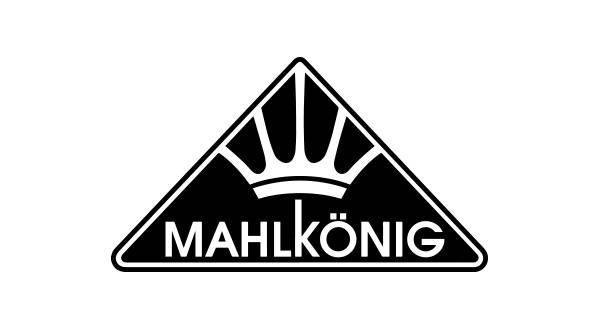 Mahlonig