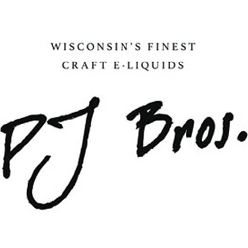 PJ Bros Collection
