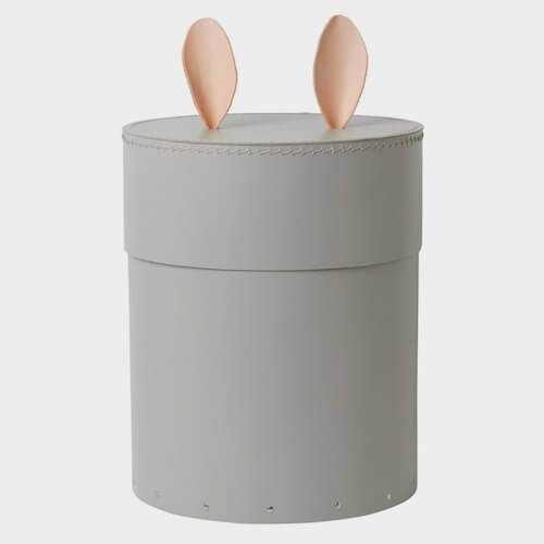 Ferm Living Rabbit Storage Box