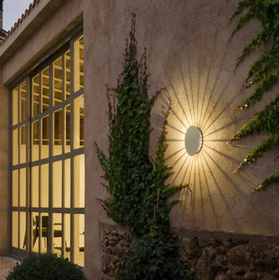 Vibia Outdoor Lighting