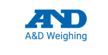 A&D Weighing, Click to Shop