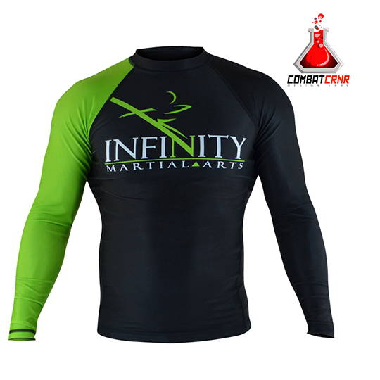 Custom Rash Guards, Custom Dye Sublimated Rash Guards, Custom Swim Shirts, Rash Guard, Rash Guards